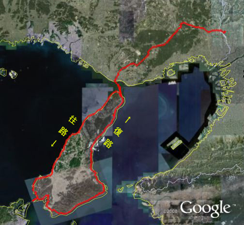 20080713_map_g