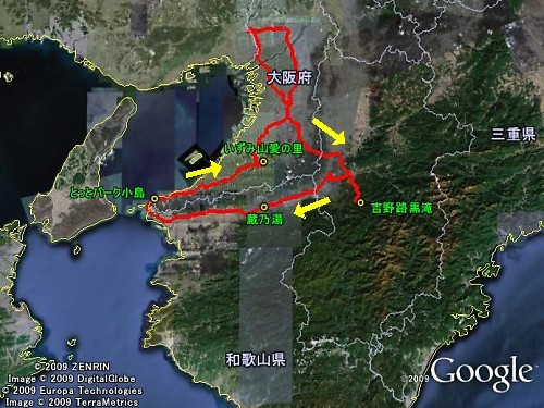 20090831_map_s