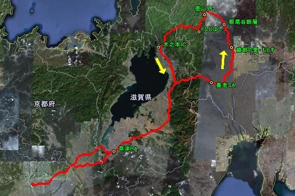 20090906_map_s_s