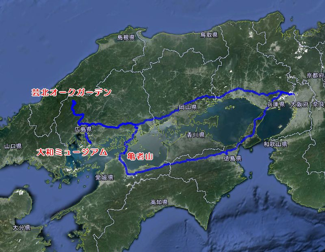 2012101314map_s