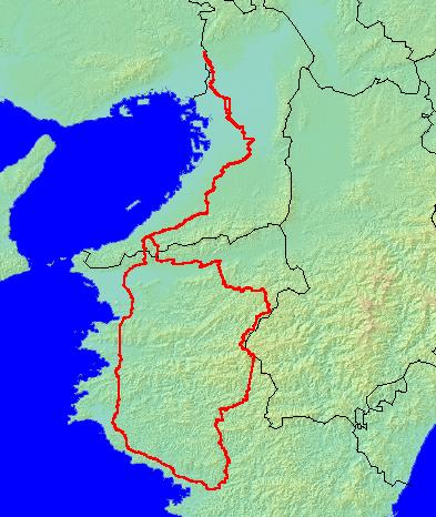 20130608_map