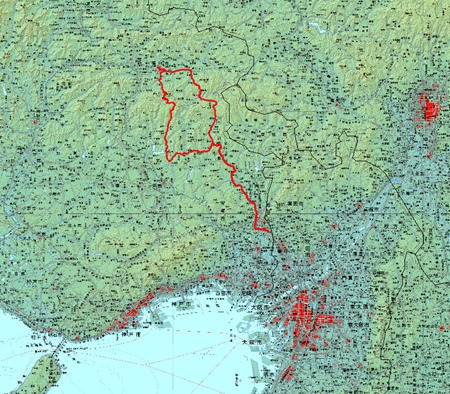 2014-10-18_map