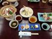 2015-05-09_184728-_Sony-SO-01F