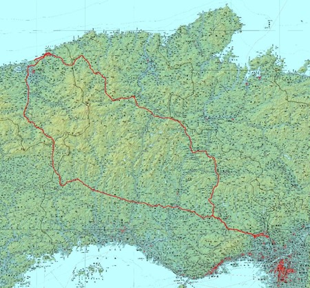20150919map_s